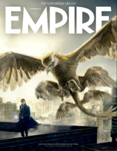 empire-magazine-fantastic-beasts-subscriber-cover