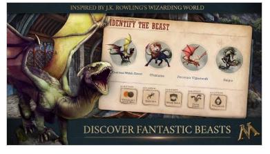 fantastic beasts_mobile_04