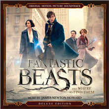 fantastic-beasts-official-soundtrack-cover-art-image