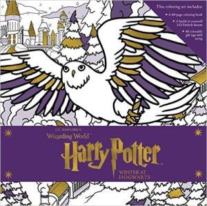 harry-potter-magical-coloring-set