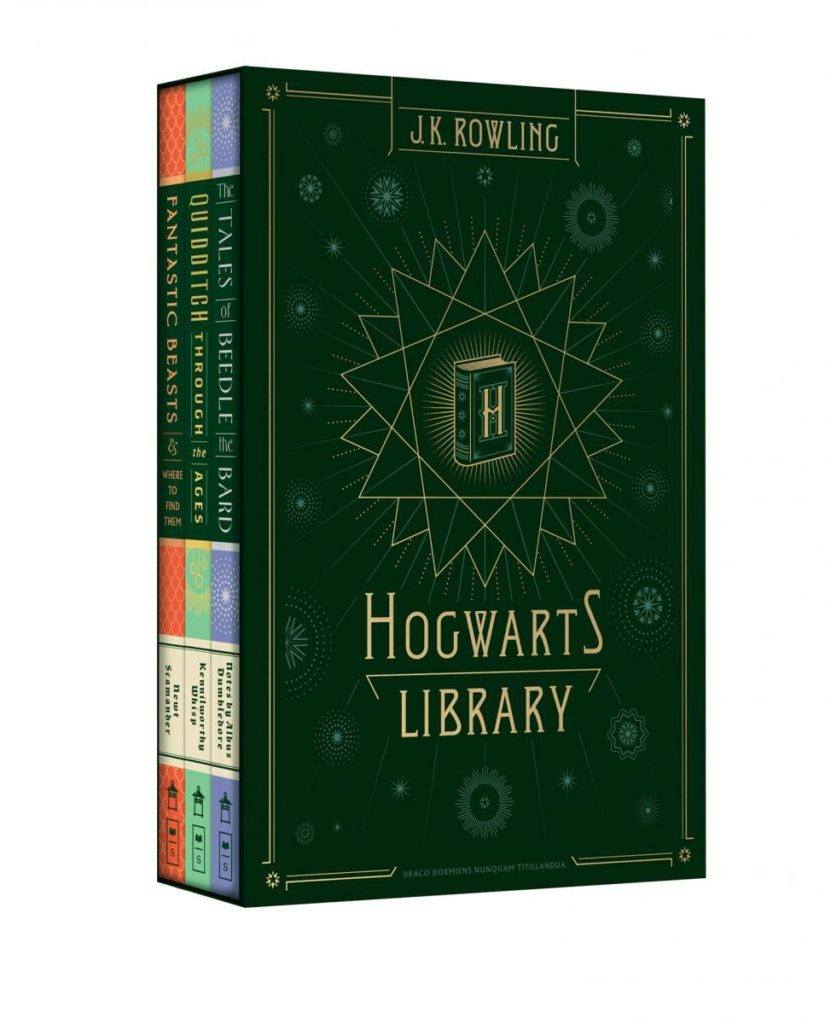 hogwarts-library_2017