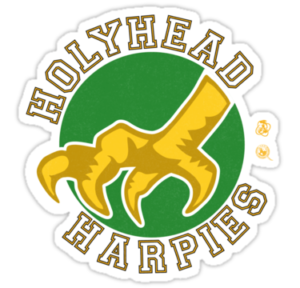 http://wowfandomz.blogspot.com/p/quidditch-holyhead-harpies.html