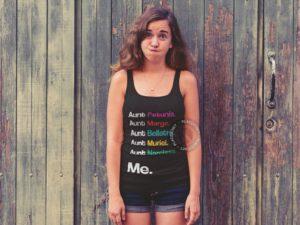 list-of-hp-aunts-shirt-model