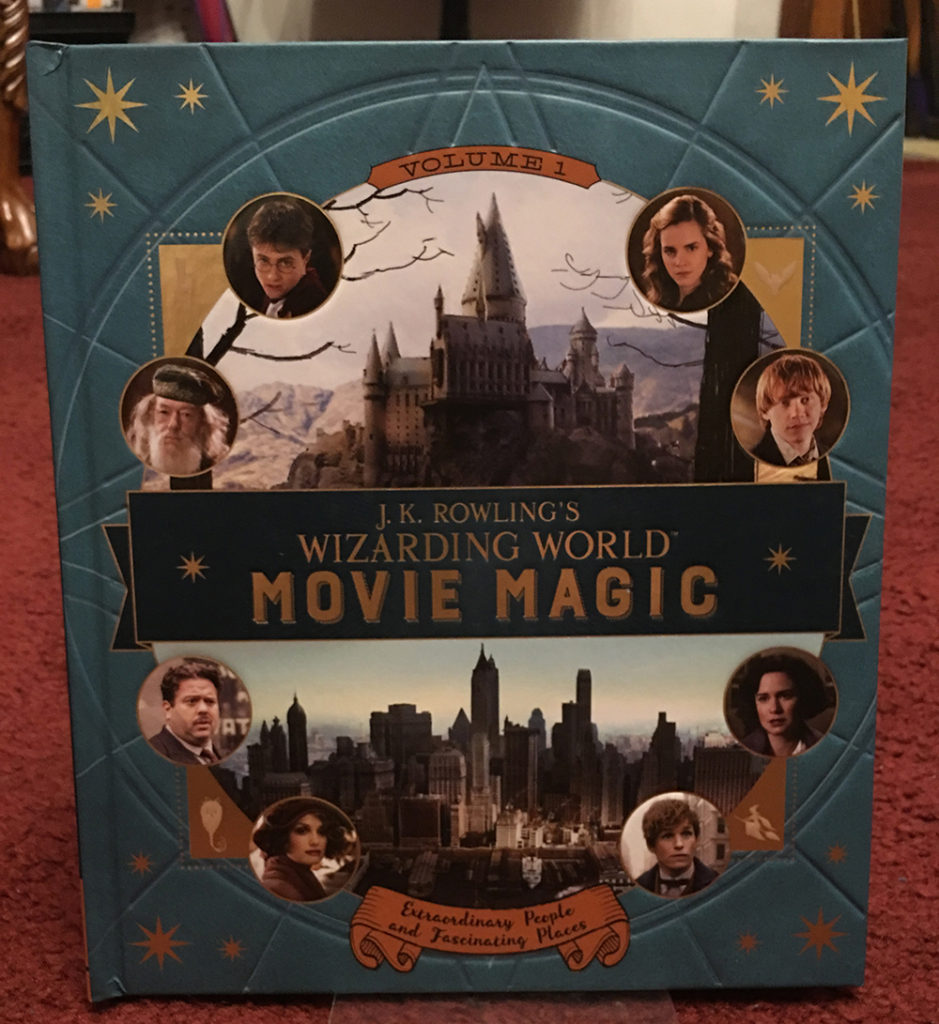 movie-magic-candlewick_003
