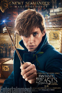newt-character-poster