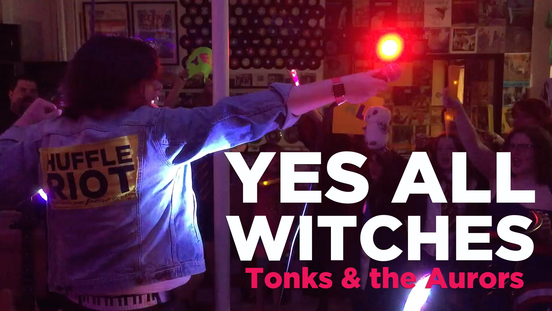 tonks-and-the-aurors-yes-all-witches