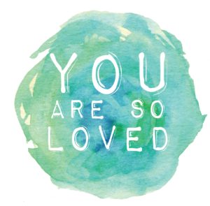 you-are-so-loved-graphic-blue