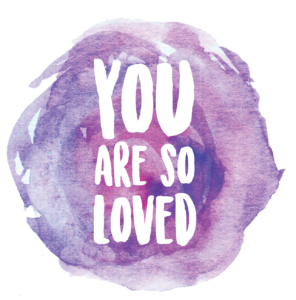 you-are-so-loved-graphic-purple