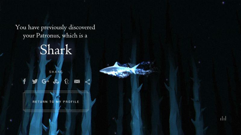 patronus-shark
