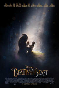 beauty-and-the-beast-teaser-poster-full