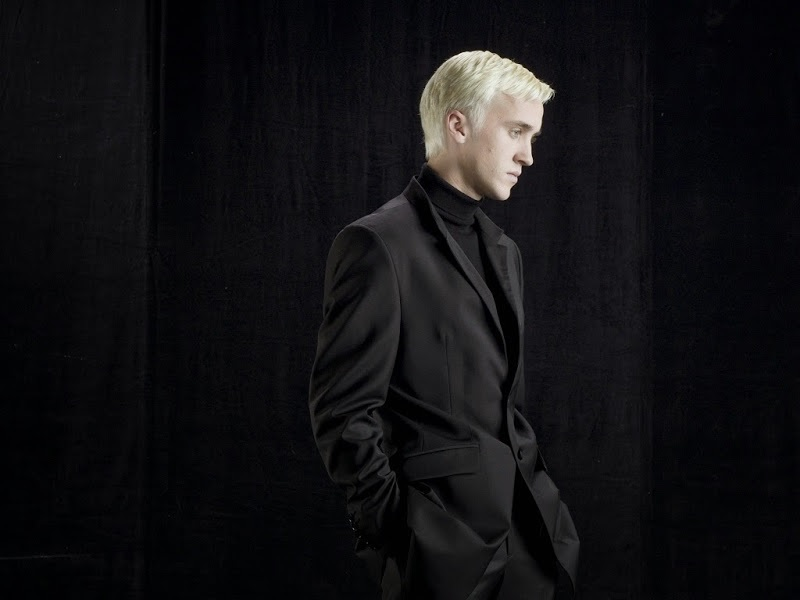 draco-in-a-suit
