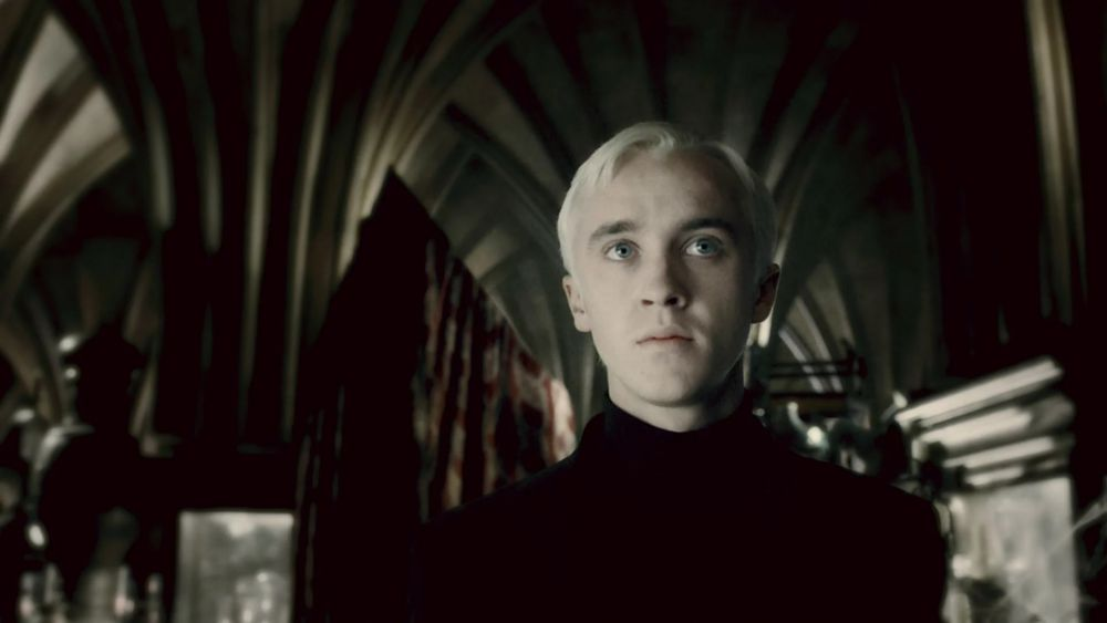 draco-in-the-room-of-requirement