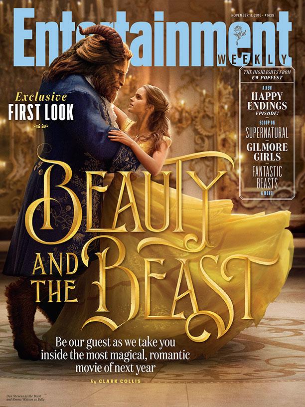 emma-watson-beauty-and-the-beast-ew