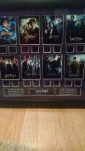 film-board-dark