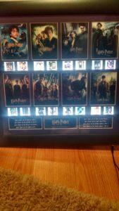 film-board-light