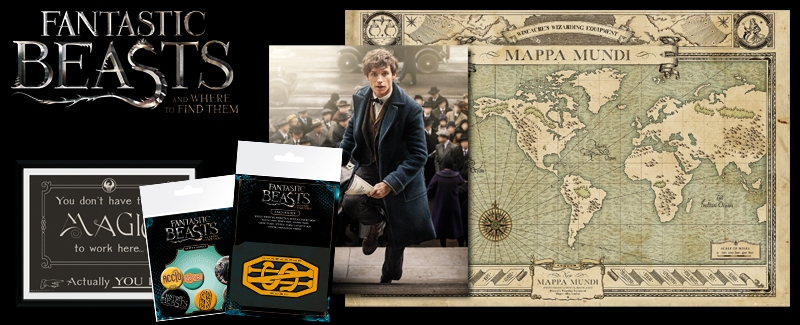 gb-posters-fantastic-beasts-grand-prize