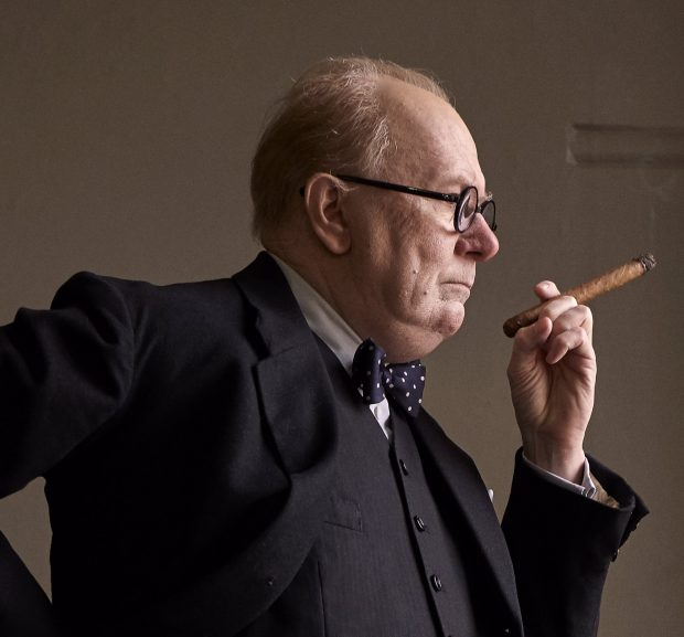 gary-oldman-as-winston-churchill