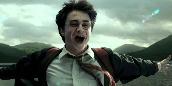 harry-prisoner-of-azkaban