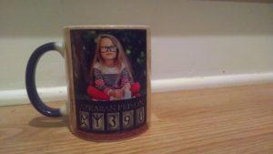 heat-sensitive-mug-azk2
