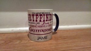 heat-sensitive-mug-gryff