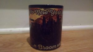 heat-sensitive-mug-nyc-2