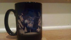 heat-sensitive-mug-pat-1
