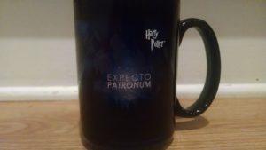 heat-sensitive-mug-pat-2