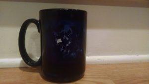 heat-sensitive-mug-pat-b41