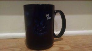 heat-sensitive-mug-pat-b42