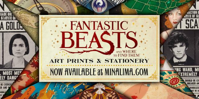 minalima-fantastic-beasts-artwork