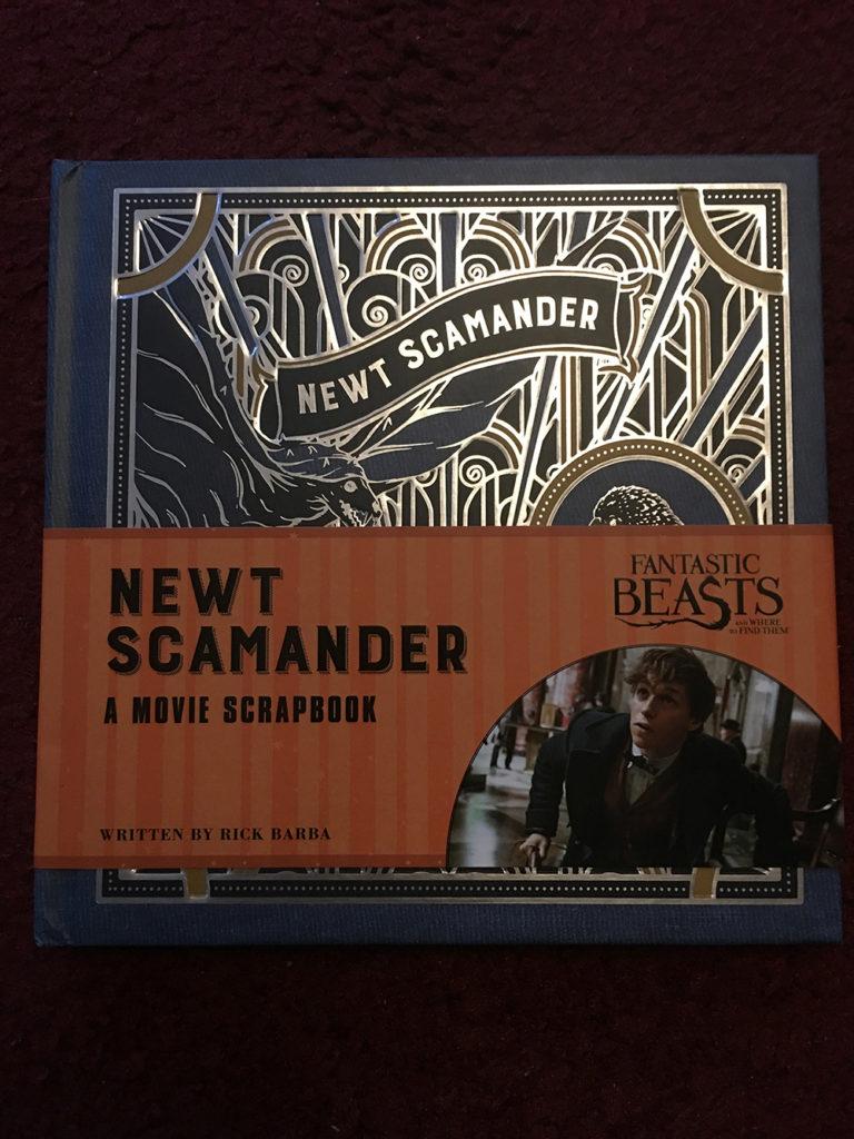 newt-scamander-movie-scrap-book_001