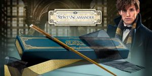 noble-collection-newt-wand