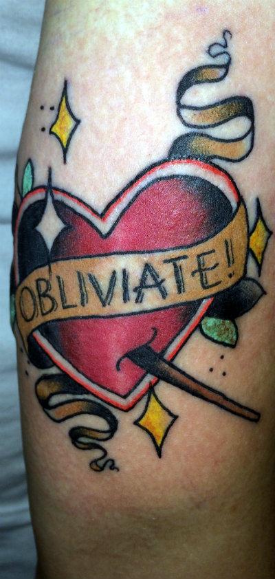 obliviate-3