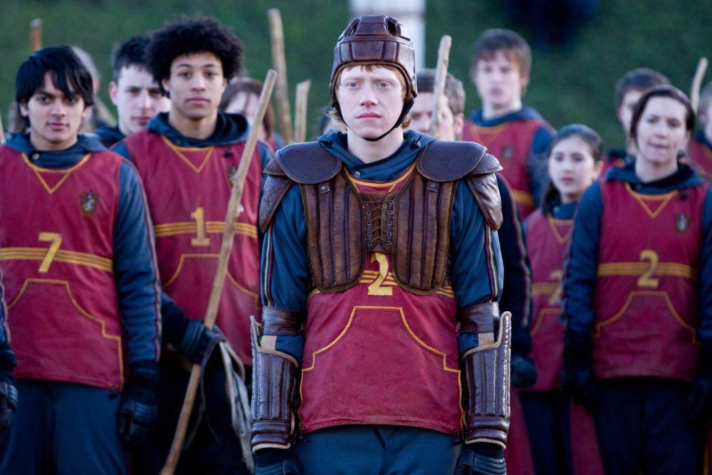 ron-quidditch