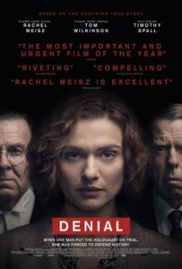 timothy-spall-denial-poster