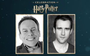 a-celebration-of-harry-potter-2017-talent