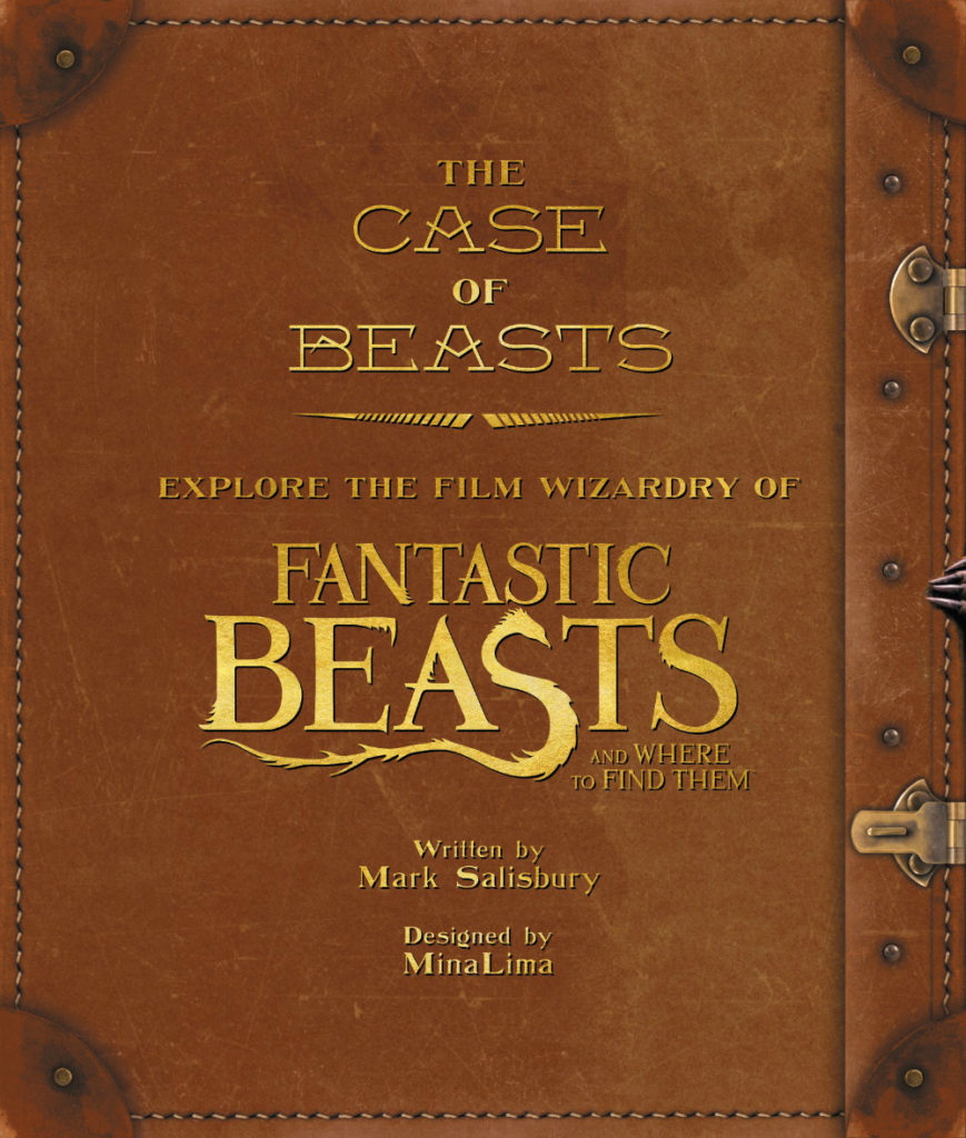 case-of-beasts_cover