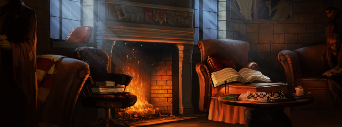 common-room-fireplace