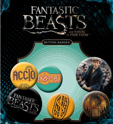 fantastic-beasts-badges-gb-posters