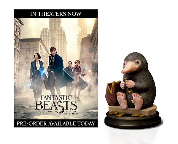 fantastic-beasts-dvd-niffler-figurine