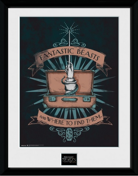 framed-fabe-art-gb-posters