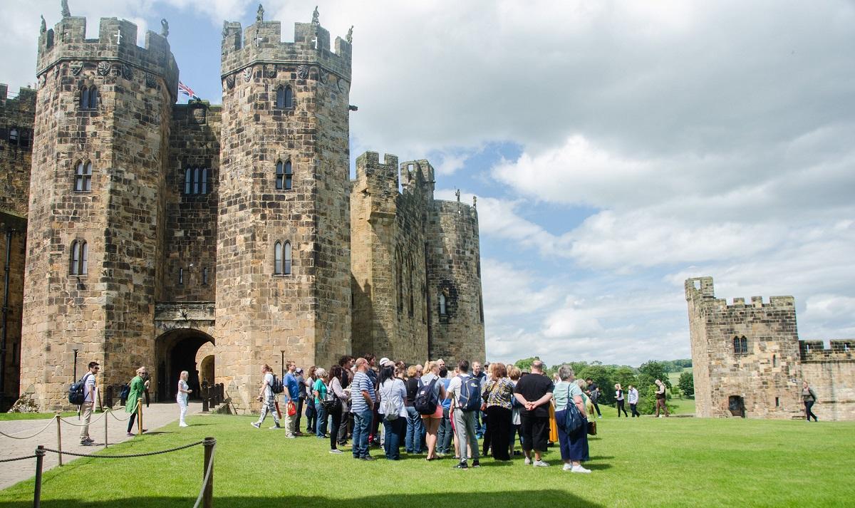 hp-fan-tours-alnwick-castle