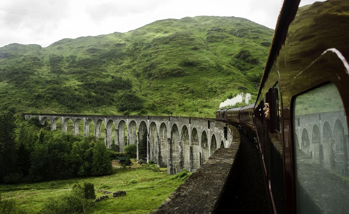 hp-fan-tours-steam-train