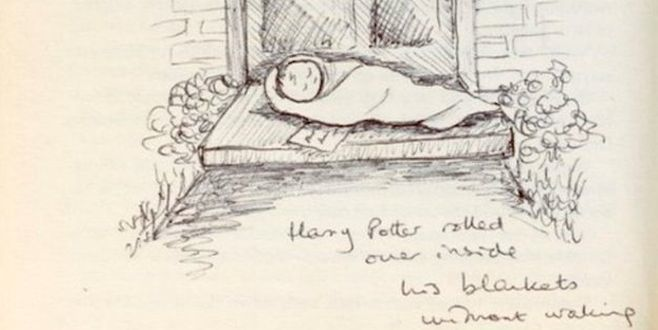harry-potter-annotation