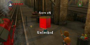 harry-potter-lego-score-x4