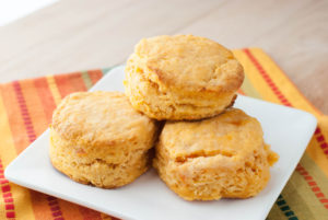 sweet-potato-biscuits-for-kwanzaa