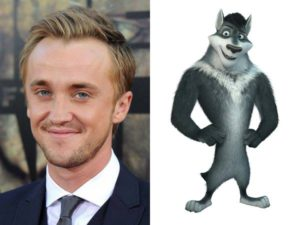 tom-felton_sheep-and-wolves