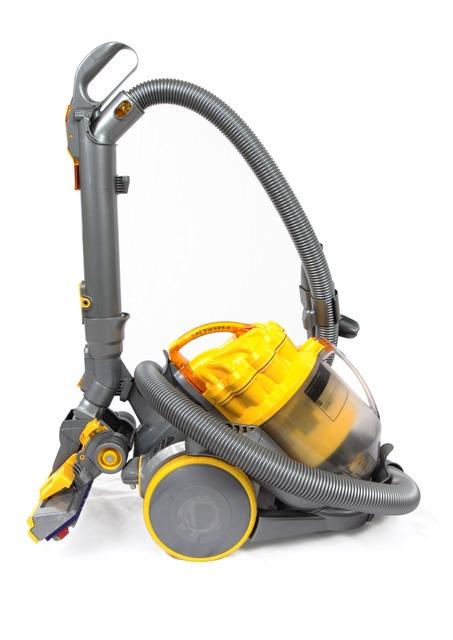 appliance-2255_640