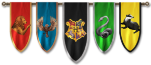 house-banners