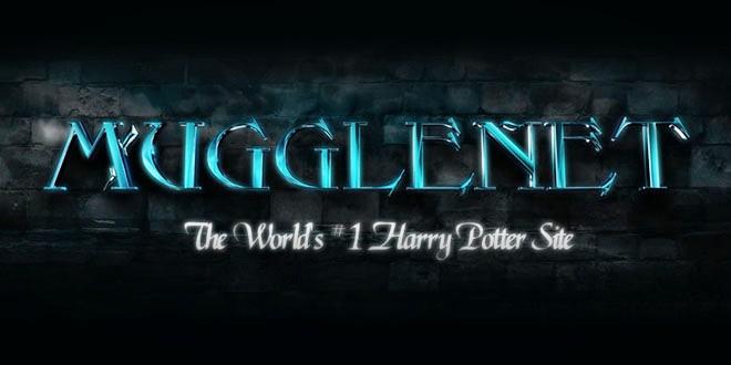 2014 MuggleNet logo